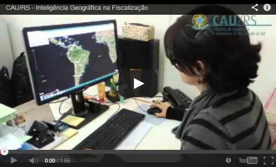 Video CAU